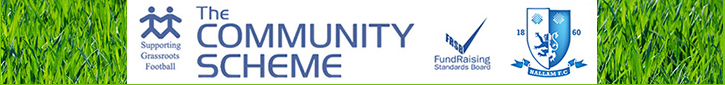 Community Scheme