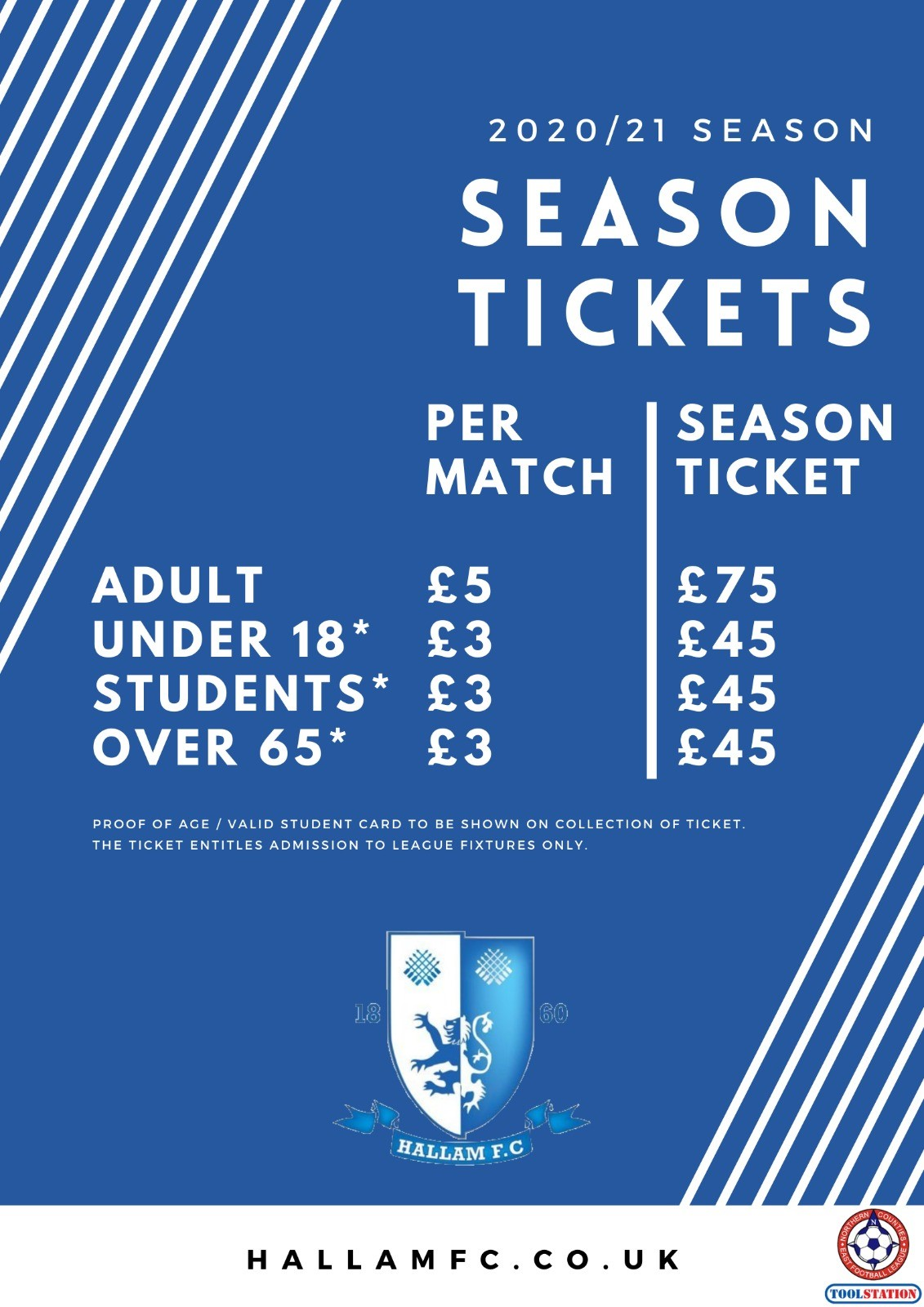 hallam fc season tickets 20 21 1942857446